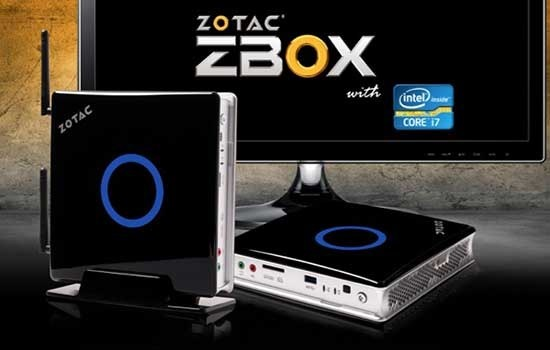 Zotac-Zbox-ID90