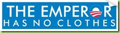 emperor_has_no_clothes_bumper_sticker-p128242291892963463z74sk_400