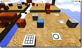 cuby the game_3