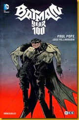 BATMAN_AÑO_100