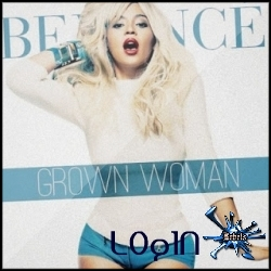 Baixar Beyonce – Grown Woman (2013) Gratis