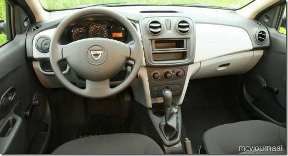 2013 Dacia Logan MCV 06