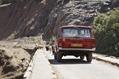 2013-Range-Rover-139_thumb.jpg?imgmax=800