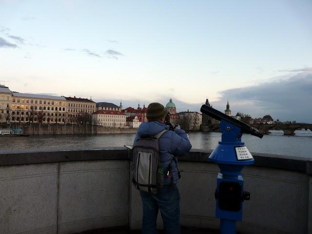"Taken at Latitude/Longitude:50.089643/14.411594. 0.55 km East Mal?Strana Hlavn?Mesto Praha Czech Republic <a href=""http://www.geonames.org/maps/google_50.089643_14.411594.html""> (Map link)</a>"