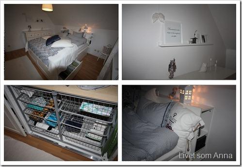 sovrum 2