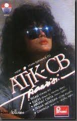 Atik CB - Transisi (1984)