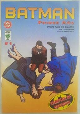 batman-1-primer-ano-parte-1-de-4-editorial-vid-12026-MLM20053797532_022014-F