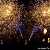 2012-08-26 - Dni Chleba - wystepy artystyczne m.in.: Folk n roll, Kleksy, Lombard, sztuczne ognie