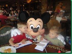 mickey and boys 2