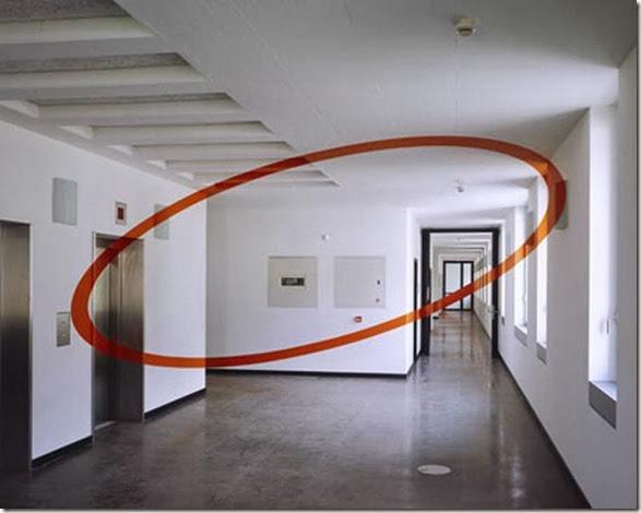 wtf-illusions-look-004