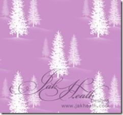 oh_christmas_tree_5samp