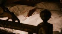 Game.of.Thrones.S02E07.HDTV.x264-ASAP.mp4_snapshot_30.56_[2012.05.13_22.11.00]