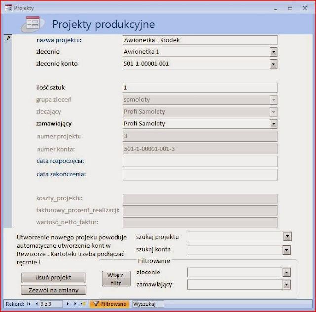 RGT_ustawienia_projekty.JPG