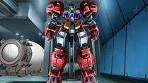 [sage]_Mobile_Suit_Gundam_AGE_-_08_[720p][10bit][4C356CD0].mkv_snapshot_05.38_[2011.11.27_18.44.39]