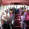 bus_6.jpg