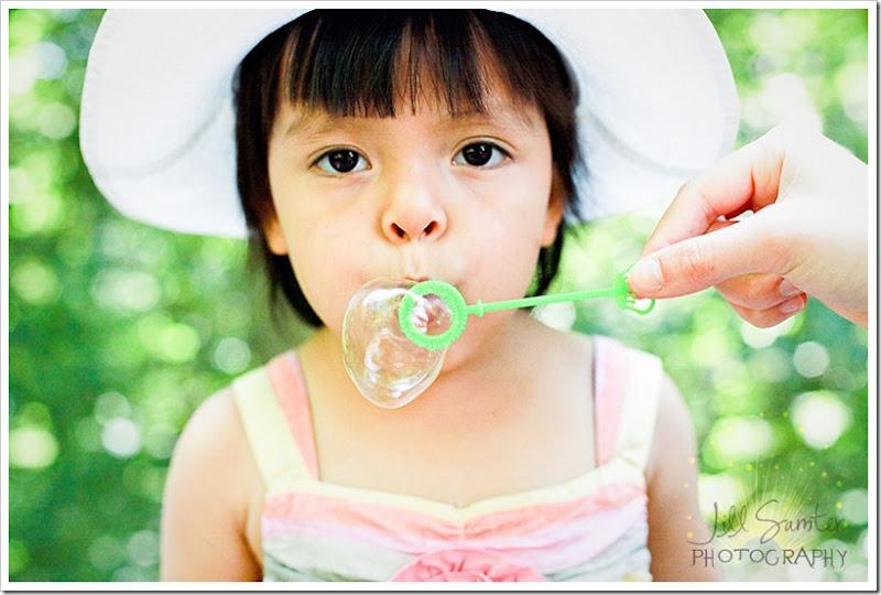 n-bubbles-5221