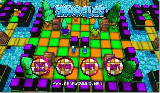 Snoggles free indie game (5)