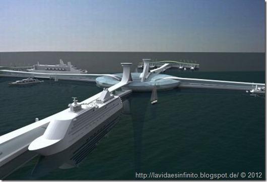 rascacielosubmarino2