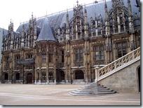 2005.08.19-046 palais de justice