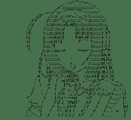 クラノ=キリハ マイク (六畳間の侵略者!?)
