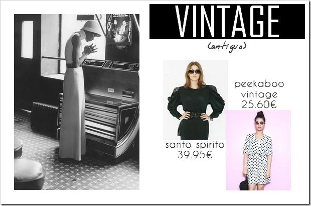 Términos moda necesarios 05 vintage