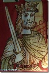 Sancho el Fuerte de Navarra