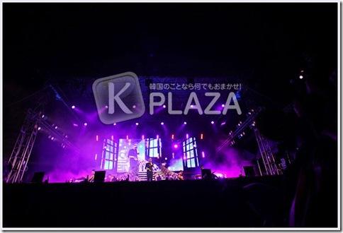 kplaza8
