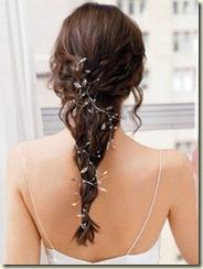 penteados-com-trancas-7-225x300