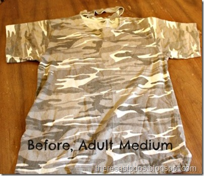 Before Adult Medium