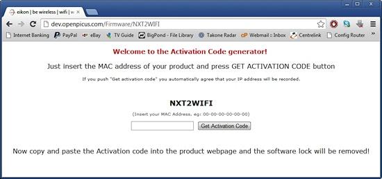 GetActivationCode.jpg