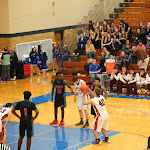 Basketball vs Kenwood 2013_04.JPG