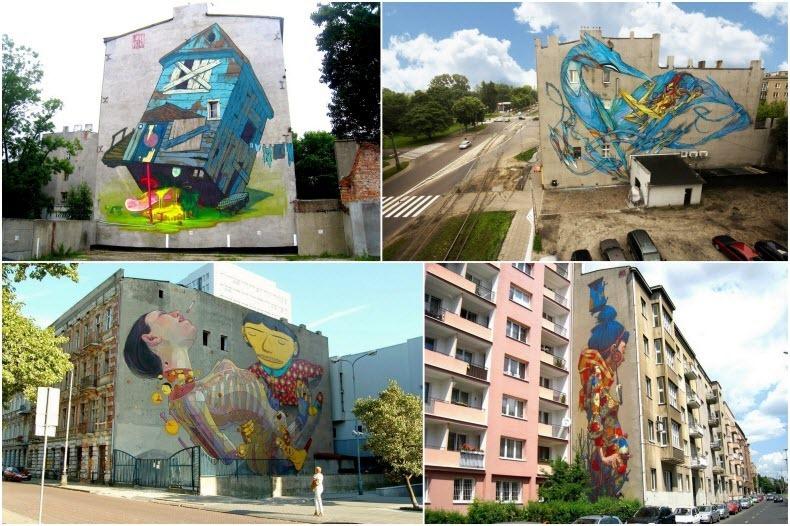 lodz-street-art