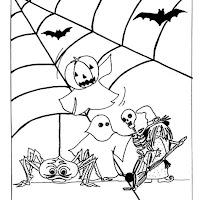 les-fantomes-26668.jpg