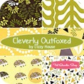 Outfoxed-Cleverly-bundle-200