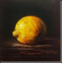 Lemon wood 2