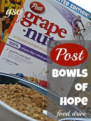 #shop post-bowls-of-hope