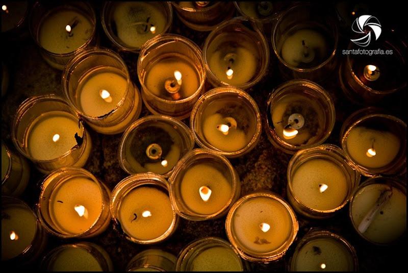 nocheVelas2011-9546