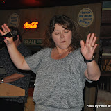 2012-1-15 SOS Castaways at Fat Harolds