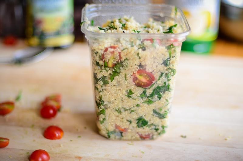 quinoa salad-0953