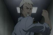 [GotWoot]_Deadman_Wonderland_OVA_[10bit_480p_H264][5013B725].mkv_snapshot_16.13_[2011.10.15_09.15.55]