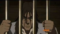 The.Legend.of.Korra.S01E11.Skeletons.in.the.Closet[720p][Secludedly].mkv_snapshot_23.01_[2012.06.23_19.30.54]