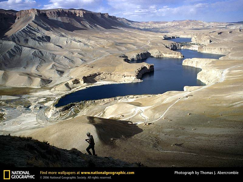 Some photos from National Geographic