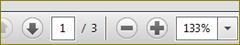แปลง pdf เป็น รูปภาพ jpg,png,gif