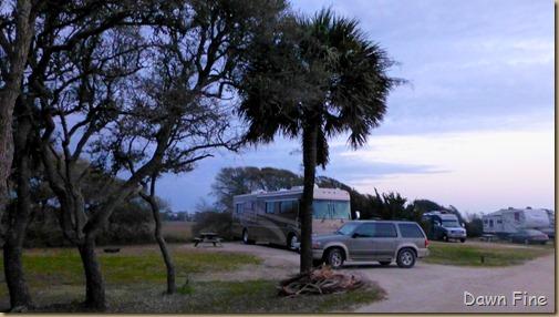 Edisto Beach State Park_061