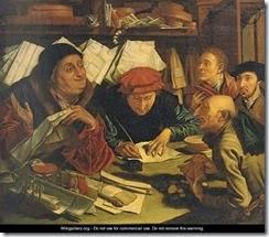 Reymerswaele_The-Money-Changers