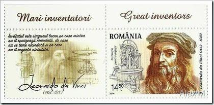 2052_14-50lei_Da-Vinci