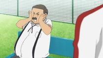 [Doremi-Oyatsu] Ginga e Kickoff!! - 18 (1280x720 8bit h264 AAC) [F6FDA1BD].mkv_snapshot_11.01_[2012.09.17_20.07.30]