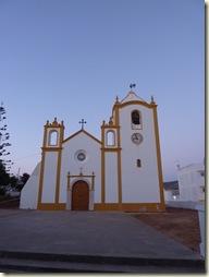 A 17 Church