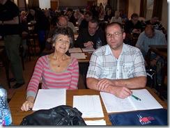 2011.06.19-003 Monique et Eric finalistes B