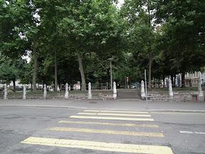 349 - Petersplatz.JPG